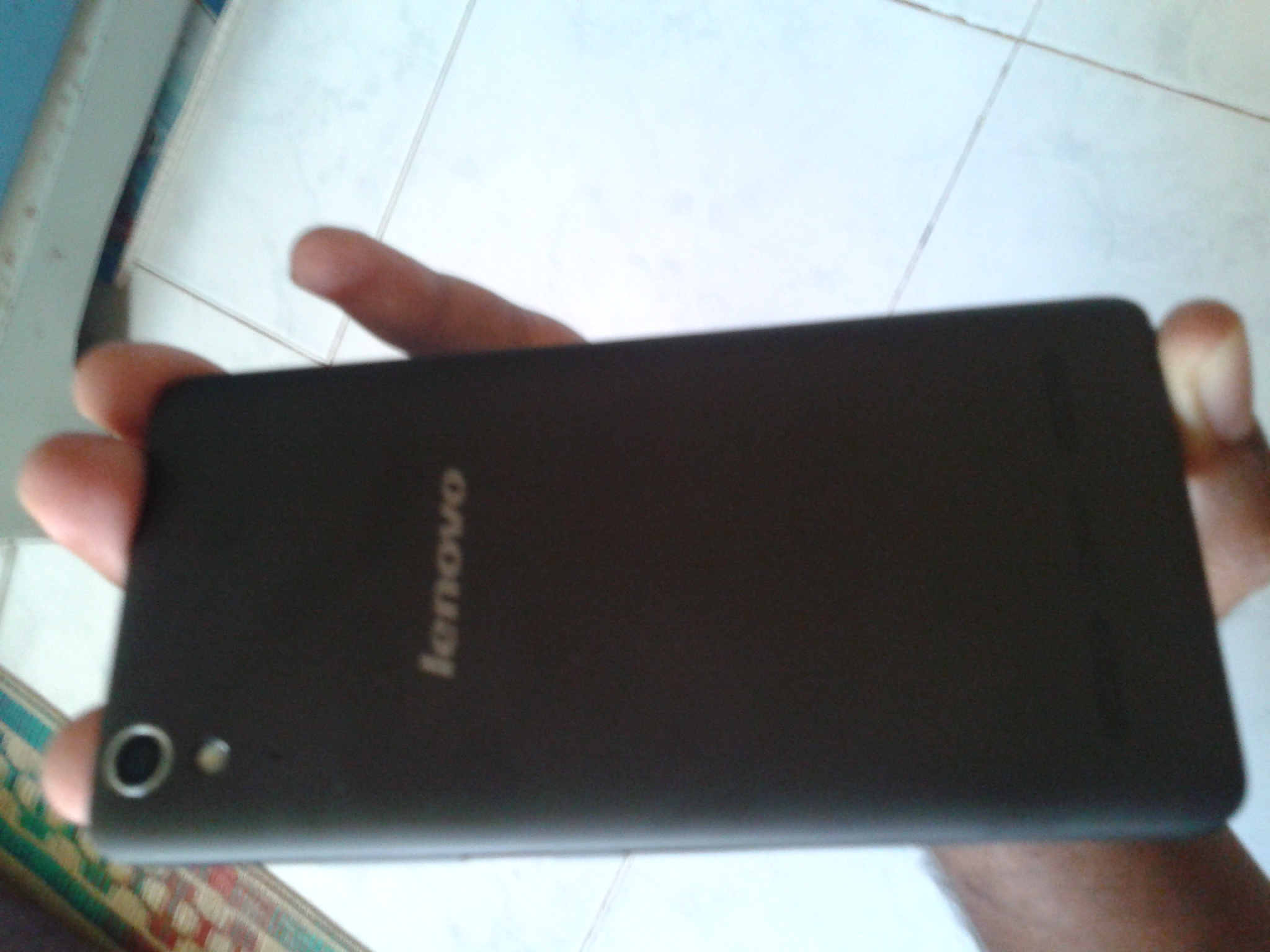 Lenovo A6000 Smartphone With Dual Speakers Pros And Cons