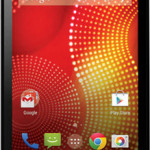 4 Best Android Smartphones under Rs.5000 Available Online