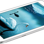Huawei Honor T1 Tablet Available at Special Price Rs 8,999