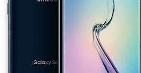 Samsung Galaxy S6 Edge Features, Review, Price and Comparison