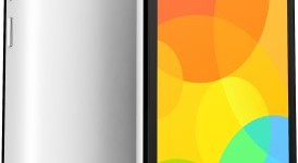 Xiaomi Redmi 2 and Moto E (2nd Gen) 3G Comparison