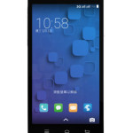 InFocus M330 Smartphone Now Available Online at Rs. 9999