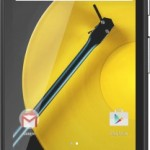Pros and Cons of Motorola Moto E (2nd Gen) 3G Smartphone