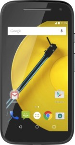 Pros and Cons of New Moto E (2nd Gen) Smartphone