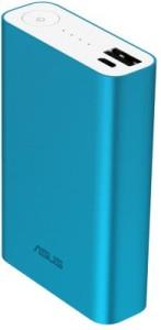 Asus ZenPower 10050 mAh Power Bank Different Colors