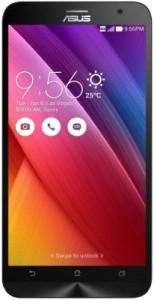 Asus Zenfone 2 ZE550ML and Xiaomi Mi 4i Comparison