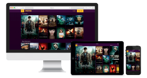 HOOQ Subscription Price, Benefits etc