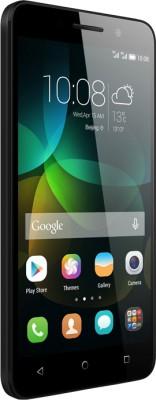 Huawei Honor 4C And Asus Zenfone 2 ZE550ML Comparison