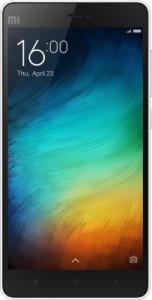 Xiaomi Mi 4i Comparison with Asus Zenfone 2 ZE550ML