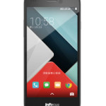 Infocus M350 with Good Camera Features Priced Rs 7999