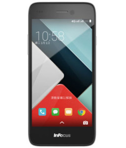 Infocus M350 Priced Rs 7999 Comes with Good Camera Features