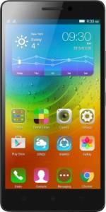 Lenovo K3 Note Comparison with Xiaomi Mi 4i
