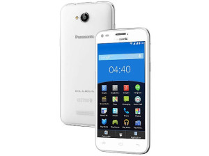Panasonic Eluga S Mini Features, Pros and Cons