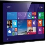 iBall Slide WQ 77 Windows 8.1 Tablet Features and Availability