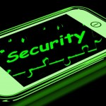 How to Improve Your Android Smartphone's Security?