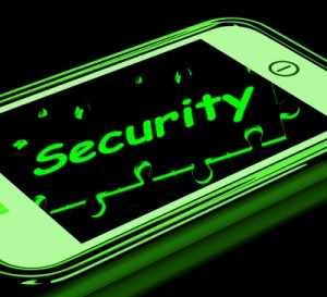 Tips for Android Smartphones Security