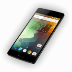 OnePlus 2 with Octa Core Processor, Oxygen OS : Features, Price Etc