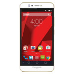 Panasonic P55 Novo with Octa Core Processor Launched at Rs 9290