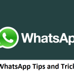 7 Best WhatsApp Tips and Tricks Which are Very Useful