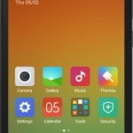 Xiaomi Redmi 2 Now Available at Discounted Price Rs 5,999