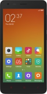 Xiaomi Redmi 2 Discount Offer and Exchange Offer Details