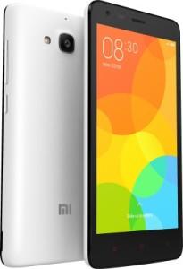 Compare Xiaomi Redmi 2 with Infocus M2 4G