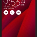Zenfone 2 Laser 2GB & 3GB RAM at Rs 9,999 and Rs 13,999