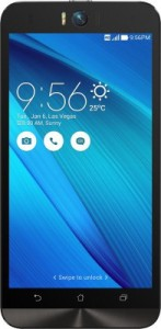 Asus Zenfone Selfie 16GB Price Rs 15,999