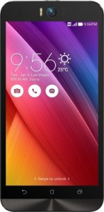 Zenfone Selfie 32GB Price and Features