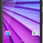 Asus Zenfone 2 Laser 2GB RAM vs Moto G (3rd Gen) Comparison