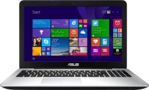 Popular Asus Laptops