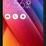 Asus Zenfone Go Available at Rs 7,999 :Best Smartphone Under Rs 8,000?