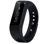 I5 Plus Smart Bluetooth 4.0 Watch Available at Price $17.99