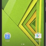 Moto X Play Starting at Rs 18,499 : Features, Pros, Quick Review
