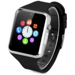 ZGPAX S79 Bluetooth Smartwatch Phone – Check Features, Price Etc