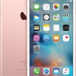 iPhone 6S and 6S Plus Available Online: Best Features, Offers