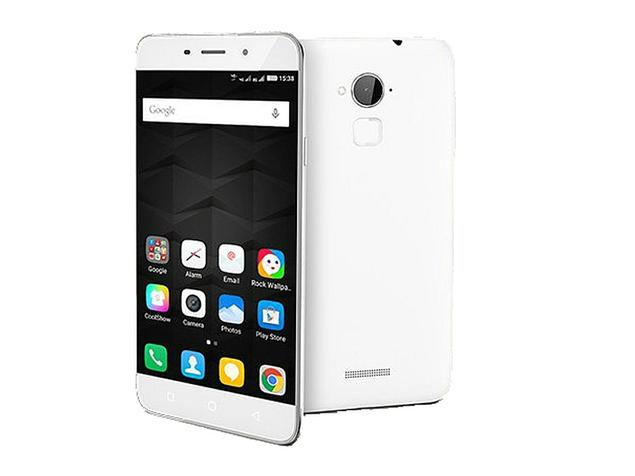 Coolpad Note 3 Features and Pros