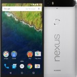 Google Nexus 6P with 5.7 inch Display: Know Features, Pros