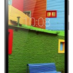 Lenovo PHAB Plus 4G is Available Online at Price Rs 18,490