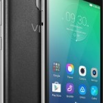 Lenovo Vibe P1 and Vibe P1m: Features and Comparison