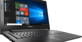 Lenovo Notebooks and Laptops Discount Offer Big Billion Days