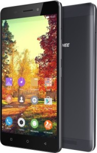 Best Smartphones with Powerful Battery by Gionee