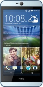 HTC Smartphones within Rs 20,000 having good front camera
