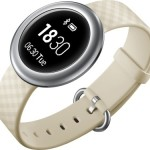 Huawei Honor Band Z1 Available Online at Price Rs 5,499