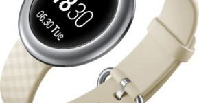 Honor Band Z1 Best Smartwatch in Rs 5000