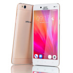 Infocus M680 with 13MP Front Camera at Price Rs 10,999