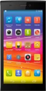 Best Affordable Smartphones by Micromax