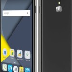 Micromax Canvas Pulse 4G with 3GB RAM Priced Rs 9,999