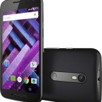 Motorola Moto G Turbo Edition Features,Pros and Cons Etc
