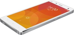 Xiaomi Smartphones under Rs 20000 with Good Front Camera